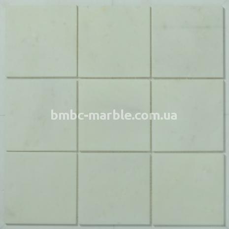 Мозаика RM-100-34