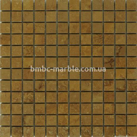 Мозаика RM-23-04