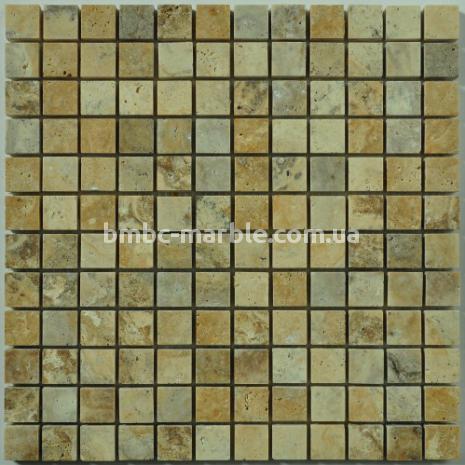 Мозаика RM-23-07