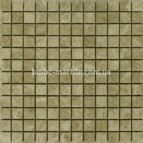 Мозаика RM-23-24