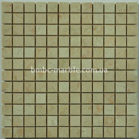 Мозаика RM-23-30