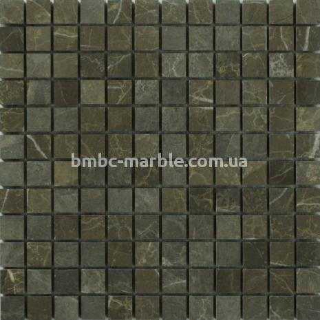 Мозаика RM-23-32