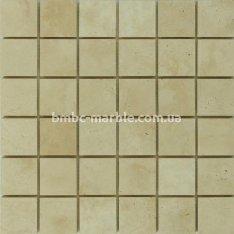 Мозаика RM-48-01