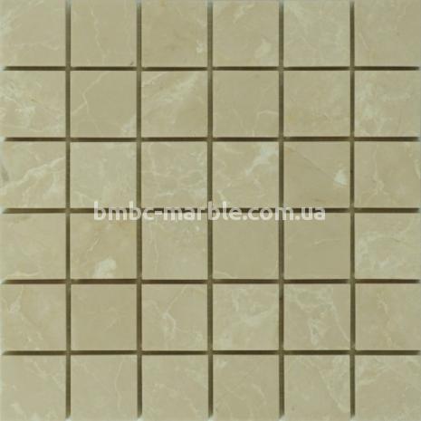 Мозаика RM-48-10