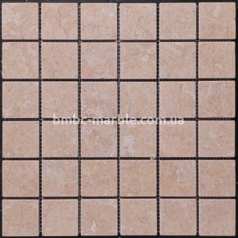 Мозаика RM-48-15