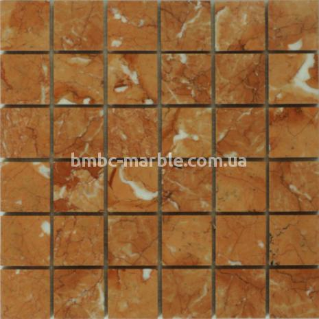 Мозаика RM-48-73