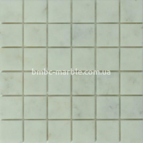 Мозаика RM-48-82