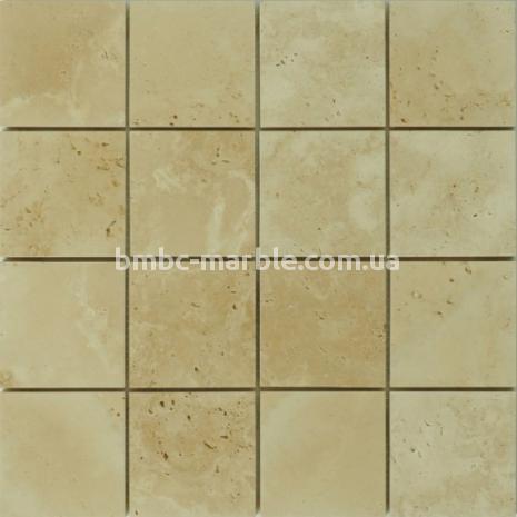 Мозаика RM-74-01