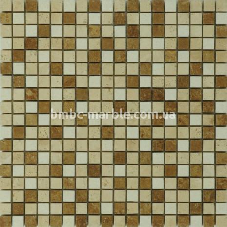 Мозаика RMM-15-01