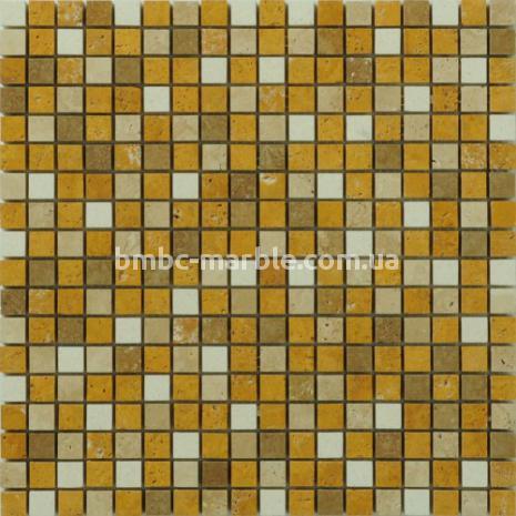 Мозаика RMM-15-04