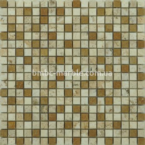 Мозаика RMM-15-05