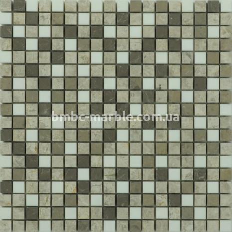 Мозаика RMM-15-11