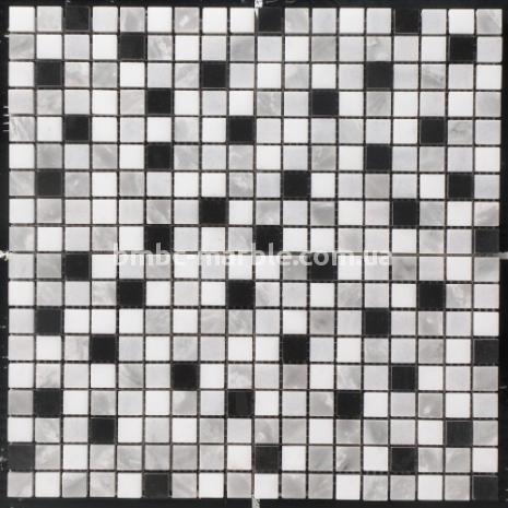Мозаика RMM-15-29