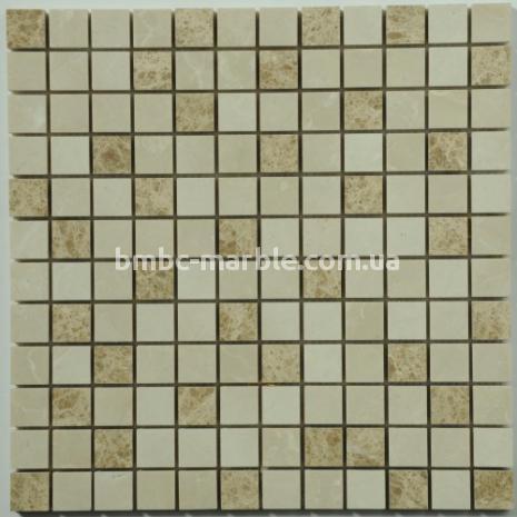 Мозаика RMM-23-07