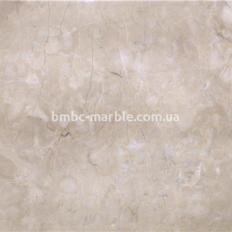 Бежевый мрамор Ramano beige (Романо Беж)