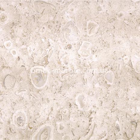 Бежевый мрамор Victoria Beige (Виктория Беж)