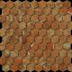 Мозаика Hexagon Mosaics