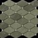 Мозаика Octagon Mosaics