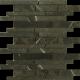 Мозаика Random Brick Mosaics