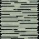 Мозаика Splice