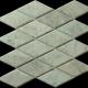 Мозаика Quarter Edge