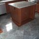 paradiso-granite-countertops-336858_0_0.jpg(702.97 КБ)
